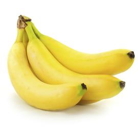 fruit banane