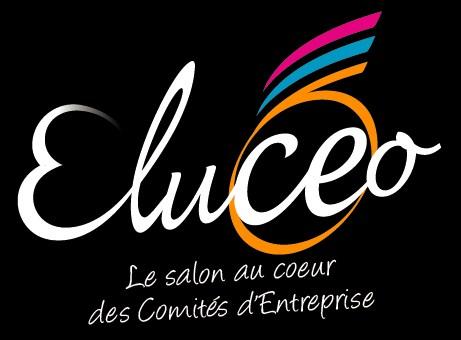 eluceo salon des CE