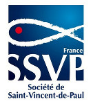 logo saint vincent de paul