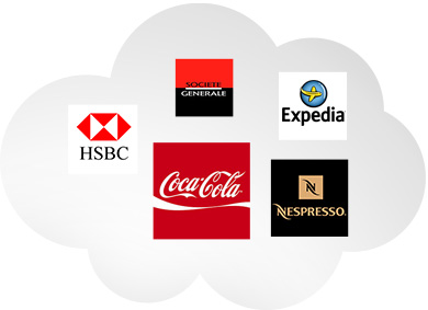nuage-références-clients