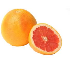 fruit pomelo pamplemousse