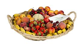 panier-fruits-été
