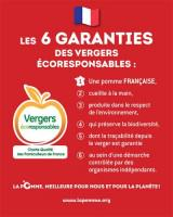 garanties-pomiculteurs