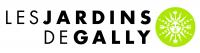 logo-jardins de gally