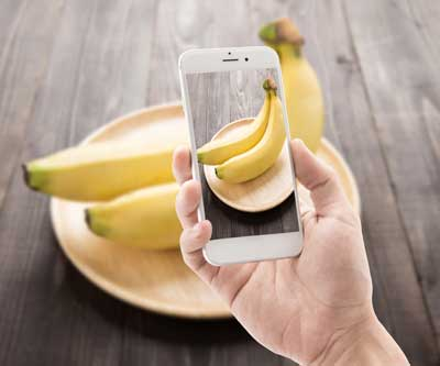 smartpphone-banane-400