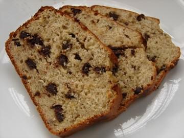 cake-banane-pepites2