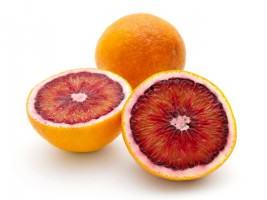fruit-orange-sanguine-moro