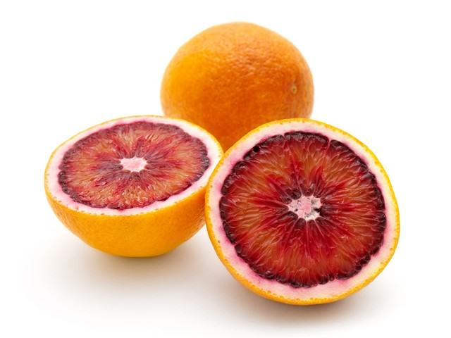 fruit-orange-sanguine-moro
