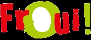 Logo les jardins de gally