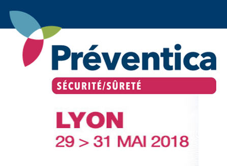 preventica-lyon-2018