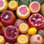 Alimentation, santé et travail