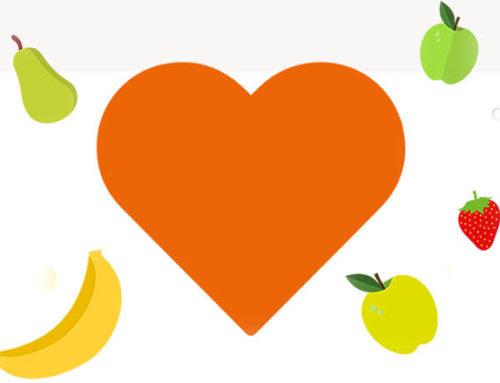 Construire mon équilibre alimentaire santé