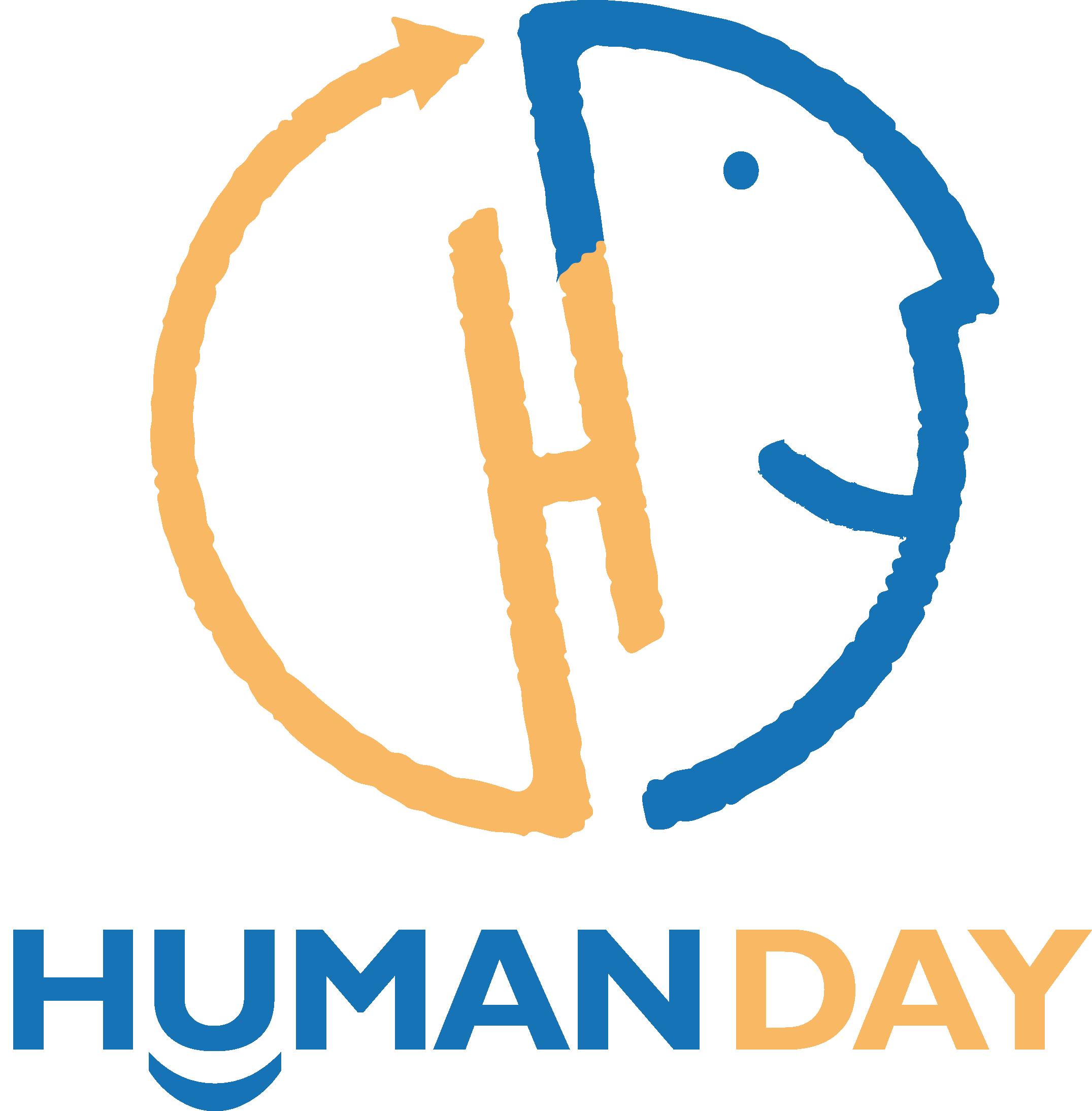 HumanDay Logo