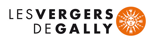 Vergers de Gally Logo
